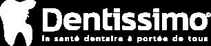 logo dentissimo