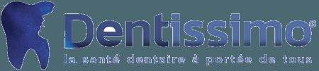 Dentissimo